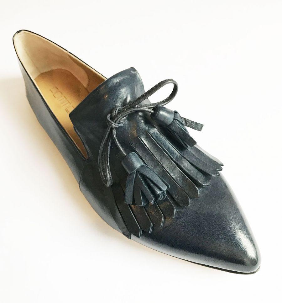 FOOTWEAR - Sandals Pomme Dor Buy Cheap Free Shipping Free Shipping Largest Supplier Buy Cheap Best Sale g6sdCXJJx