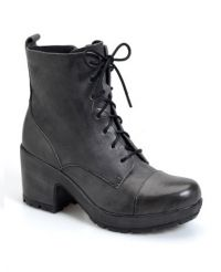 Cona Ankle Boot