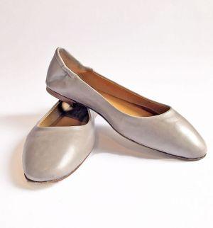 FOOTWEAR - Ballet flats Pomme Dor DLcLMvyX